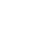 Observatorio icones vertical observatorio.png