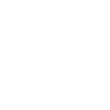 Observatorio icones vertical ing observatory.png