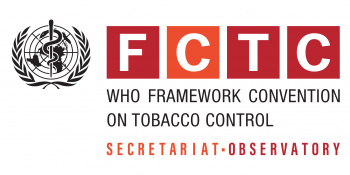 FCTC LOGO ENGLISH SECRETARIAT OBSERVATORY.jpg